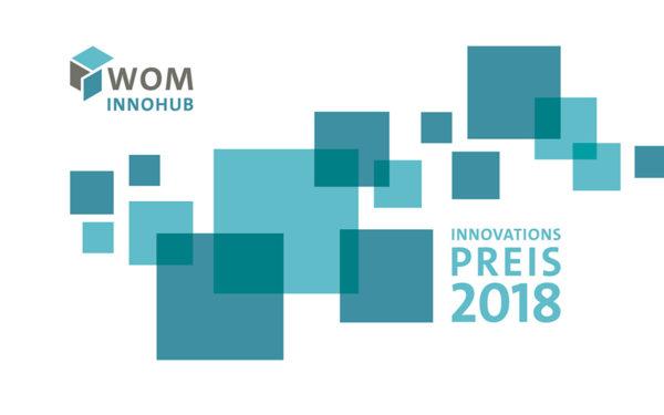 Innovationspreise von WOM