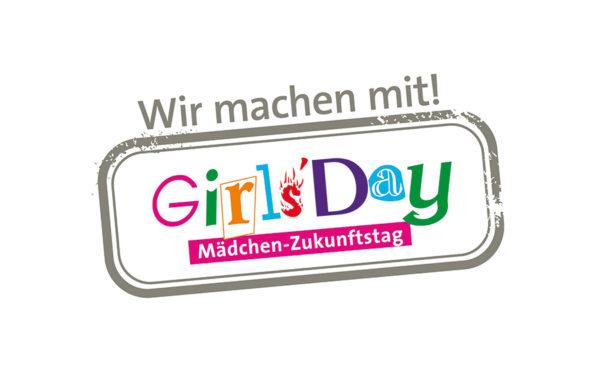Girls'Day-Siegel